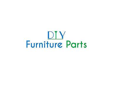 DIY Recliner/Sofa Furniture Parts