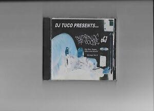CD-HIP-HOP-DJ-TUCO-MIXTAPE-VOL-5