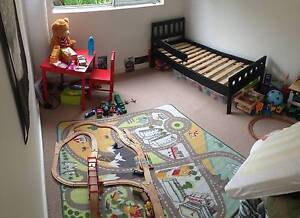 Kids room complete with toys Mona Vale Pittwater Area Preview