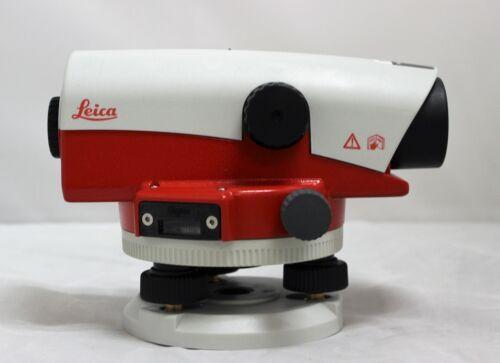 Leica Automatic Level  NA720
