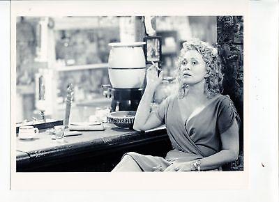 Scorchers-Faye Dunaway-8x10-B&W-Still