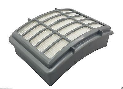 Felji XHF350 Washable HEPA Filters Replacement for Shark Navigator NV350