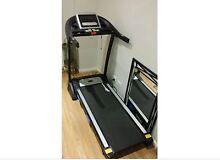 Lifespan Boost Treadmill, Great Condition Keysborough Greater Dandenong Preview
