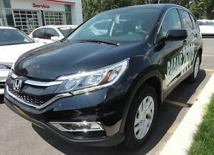 Honda CR-V Traction intégrale 5 portes EX