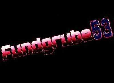 fundgrube53