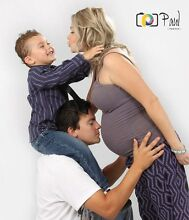 Family Baby & Maternity Photo shoot. Doonside Blacktown Area Preview