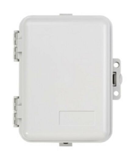 Heavy Duty Outdoor Weather Proof Multi purpose Electrical/Cable Enclosure IPE963