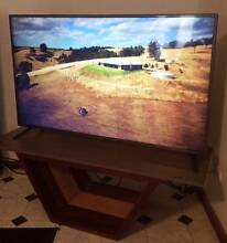 """LG 55"""" Full HD LED LCD TV Mount Tarcoola Geraldton City Preview"""