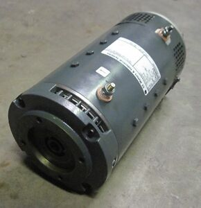 General electric 5bc49jb3022 bc49jb3022 motor new ebay for Ge commercial motors 5kcp39fg