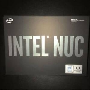 nuc | Desktops | Gumtree Australia Free Local Classifieds