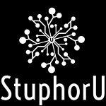 StuphorU