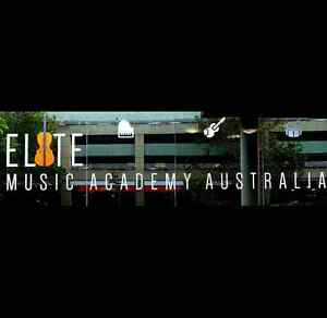 Elite Music Academy Parramatta Parramatta Area Preview