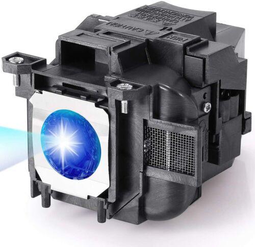 ELPLP78/V13H010L78 for Epson PowerLite 1222 1262W1263W 1284 955W96597 98 99W