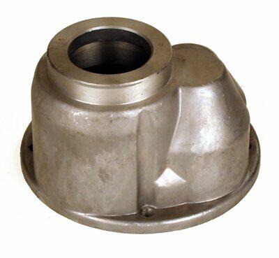Steel Dragon Tools 42875 Motor Gear Housing For 87740 Fits Ridgid 300
