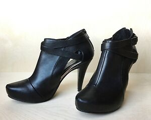 Beautiful Heels from Spring- $60 OBO