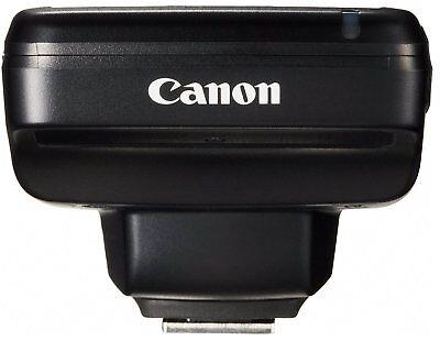 NEW Genuine Canon ST-E3-RT Speedlite Transmitter For 600EX-RT