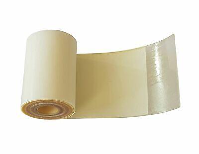Energetic 10 Tlg Glues, Epoxies & Cements Adhesives, Sealants & Tapes Dkb Profi Heißklebesticks Bunt 8 X 100 Mm Heißklebestäbe Farbig