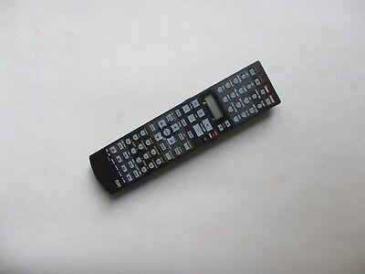 Remote Control For Yamaha RAV359 RAV358 WF365600 RX-V2700 A/V RECEIVER AMPLIFIER comprar usado  Enviando para Brazil