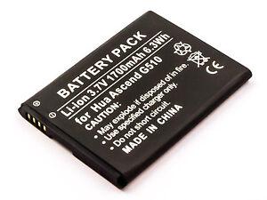 Bateria-para-Huawei-C8813-T8951-U8685D-U8951D-de-repuesto