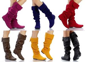 Slouchy-Tall-Knee-High-Women-Fashion-Boots-Qupid-Neo-100xx