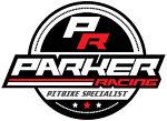 Parker Racing Pit Bike Supplies