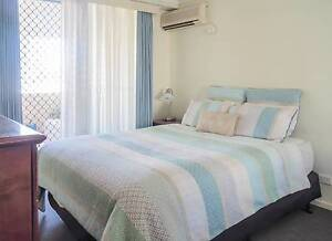 Room available in centrally located 2 bed, 2 bath apartment Fortitude Valley Brisbane North East Preview