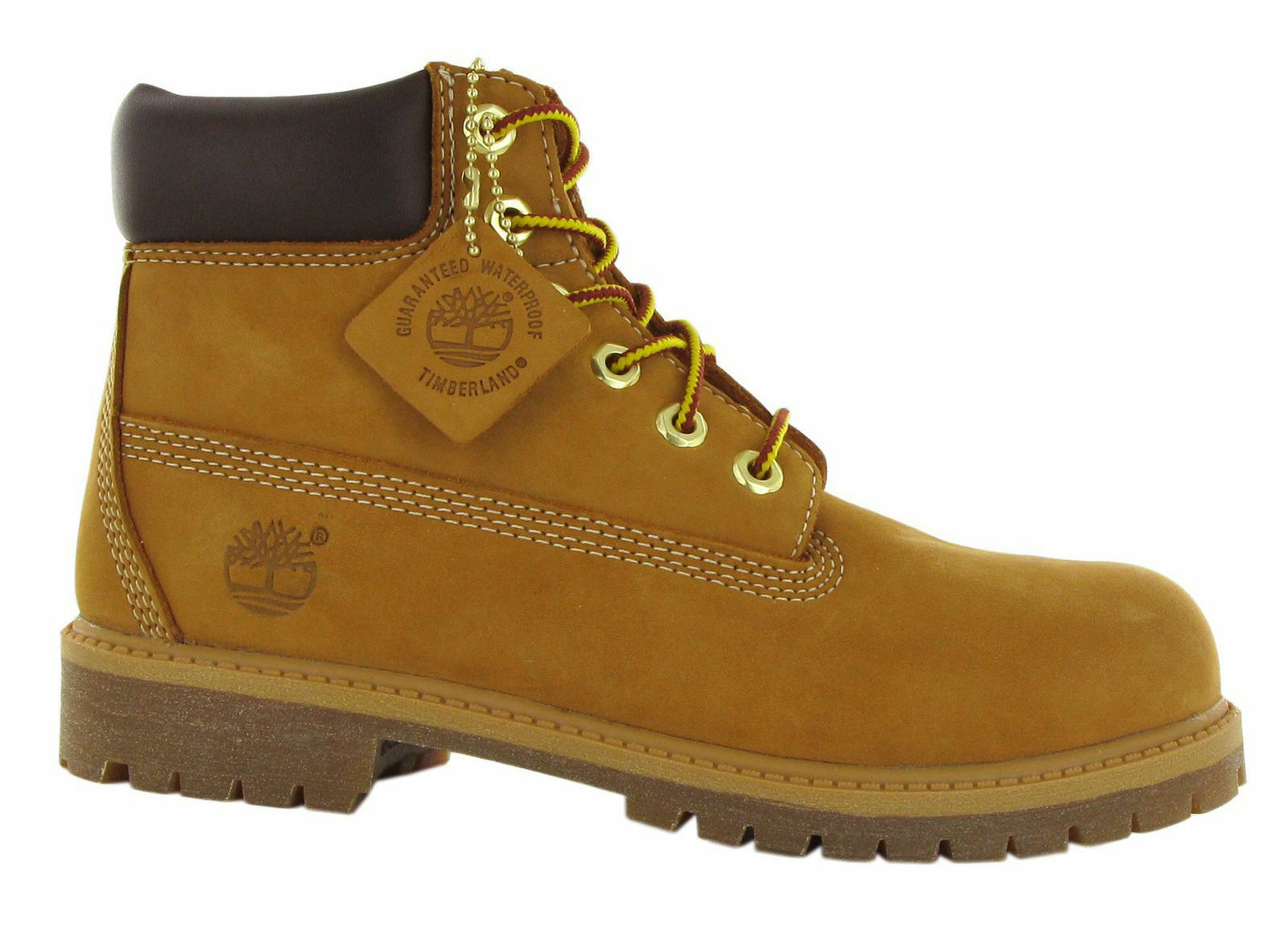Timberland Boys' Boots for sale | eBay