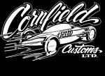 Cornfield Customs Hot Rods
