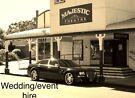 Sunshine Coast Wedding/event car hire. Cooran Noosa Area Preview