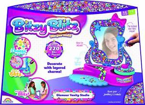 Colorific Warehouse Toy Sale 24th-25th November