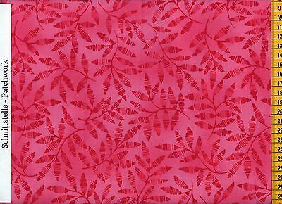 Patchworkstoff - Clothwork