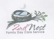 2nd Nest Family Day Care Service Berwick Casey Area Preview