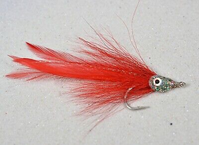 Auction 0043 Bomber 15 Long A Rainbow Trout Fishing Lure Strong Resistance To Heat And Hard Wearing