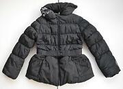 Catimini Coat