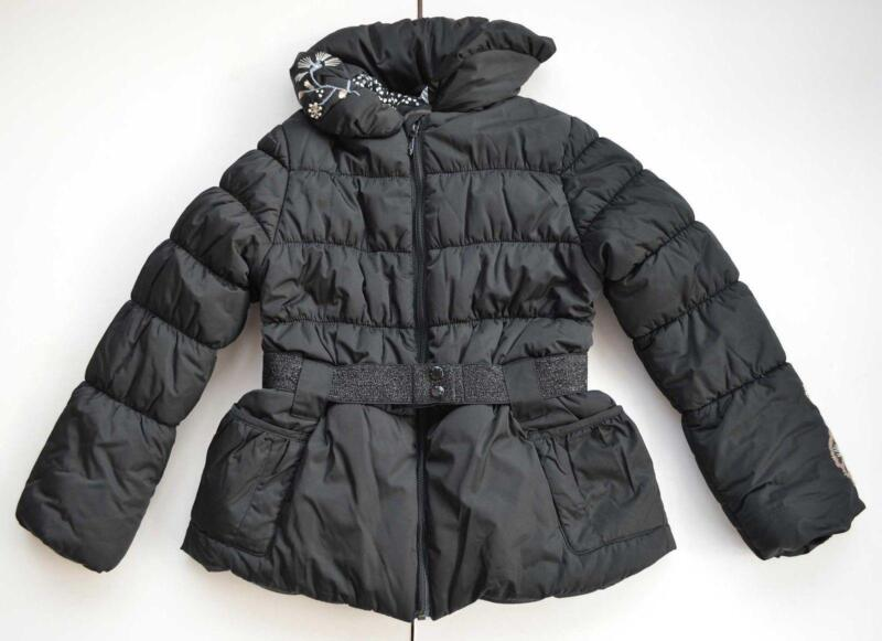 4d25b903bbc8 Catimini Coat