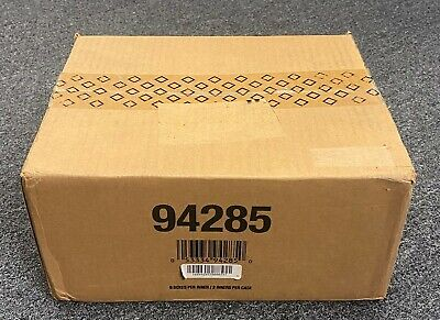 2020 Upper Deck MARVEL ANIME Unopened Sealed 8-Box Hobby Case