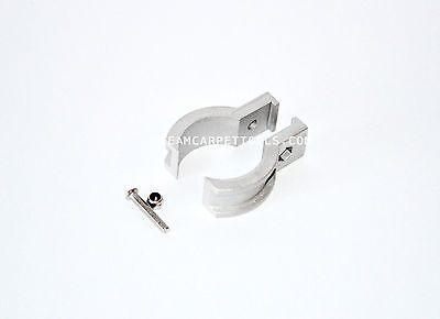 Carpet Cleaning Hand Tool Valve Hanging Bracket Replacement- Truckmount Portable