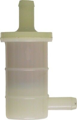 Fuel Filter Kawasaki ZX6R 98-02