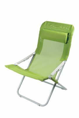 Kampa Adriatic Sling 4 Position Chair