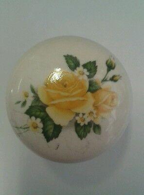 ᐅ Pomelli ceramica fiore : prezzo migliore ᐅ Casa MIGLIORE ...