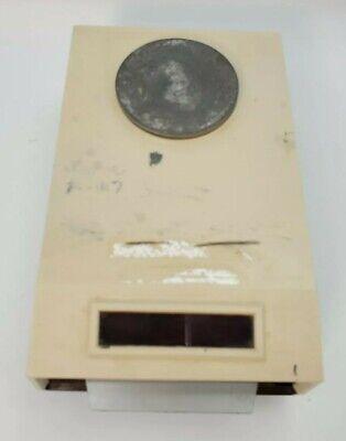 Gram Scale Fisher Ainsworth Scientific Denver Instrument