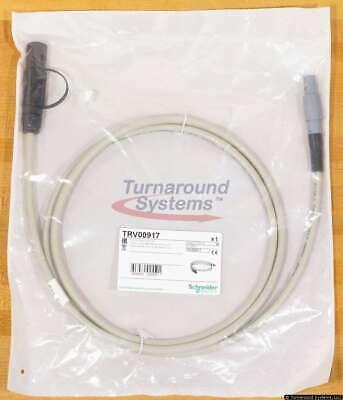 Square D Trv00917 For Strv00910 Uta Test Kit New