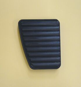 FORD-ANGLIA-105E-CLUTCH-PEDAL-RUBBER