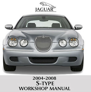 Lincoln LS 2000 Owners Manual PDF - Free …