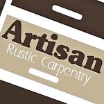 Artisan Rustic Carpentry
