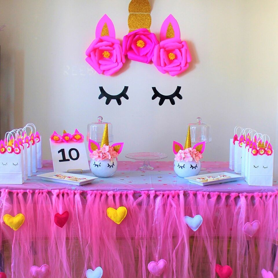 Theme party set up( birthday) | Wedding | City of Toronto | Kijiji