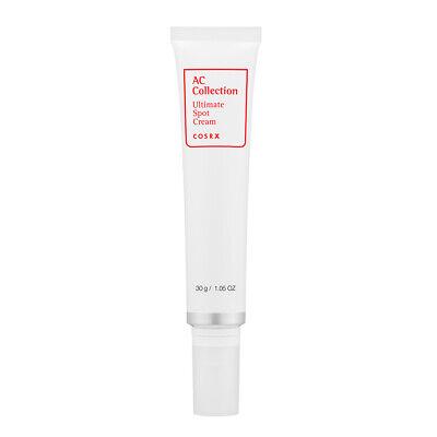 [COSRX] AC Collection Ultimate Spot Cream 30g