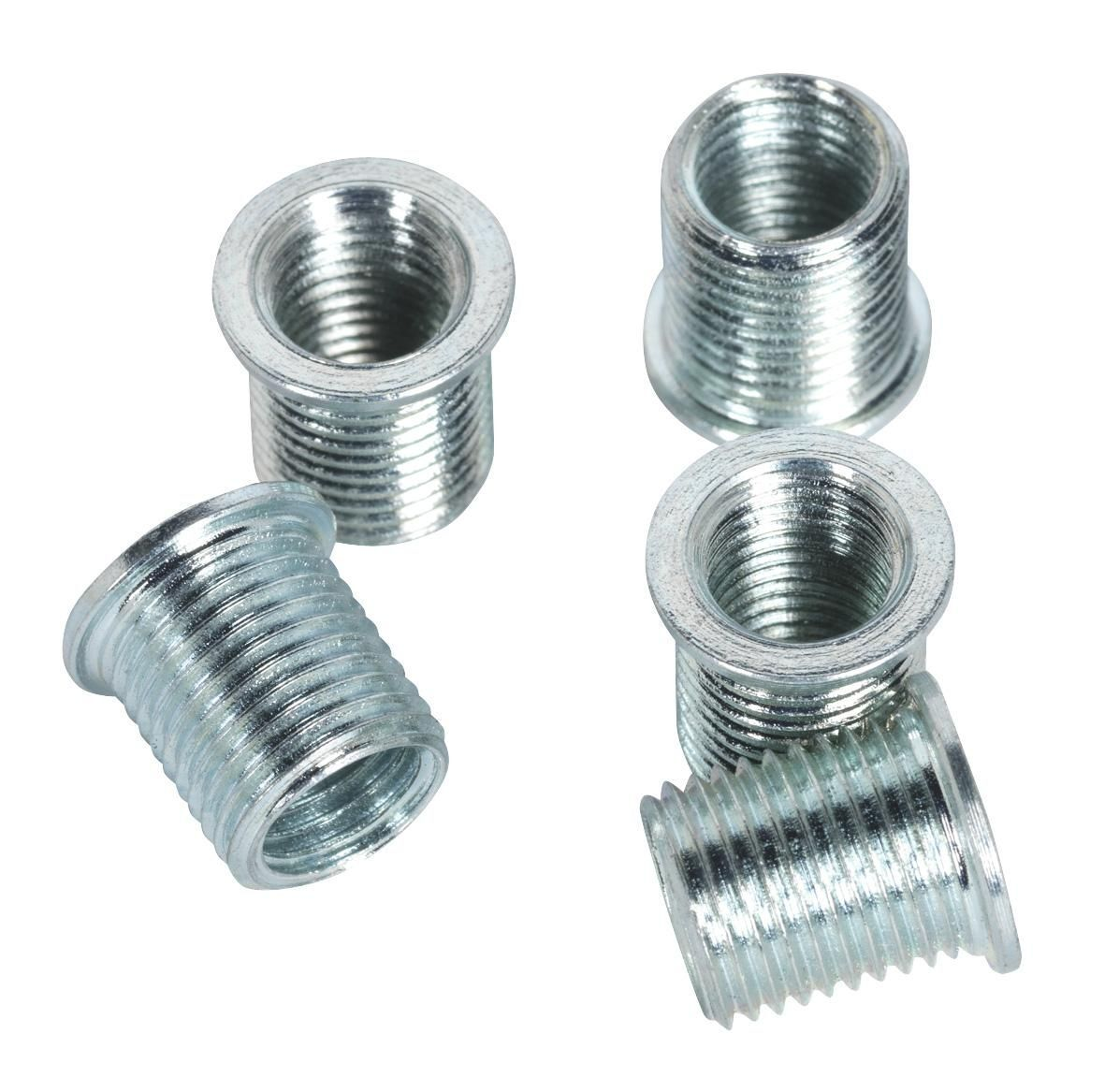 Glow plug glowplug thread repair inserts m mm pack of