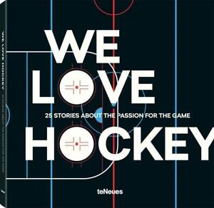 We-Love-Hockey-EN-DE-CZ-2017-Gebundene-Ausgabe