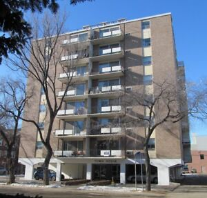 501 3rd Ave N - suites available!